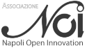 NOI – Napoli Open Innovation